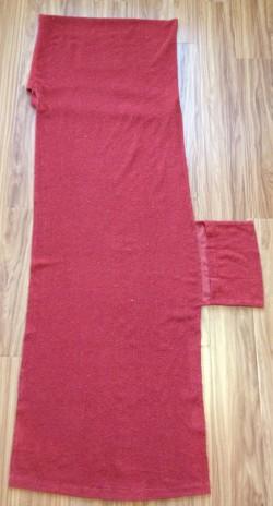 Best Camp Towel EVAR!