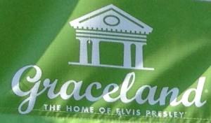Graceland: The Home of Elvis Presley