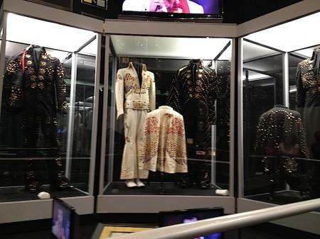 Graceland White Jumpsuit
