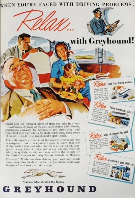 Greyhound 1948: click to see full size