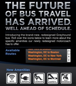 Greyhound Future of Bus Travel: click to see full size