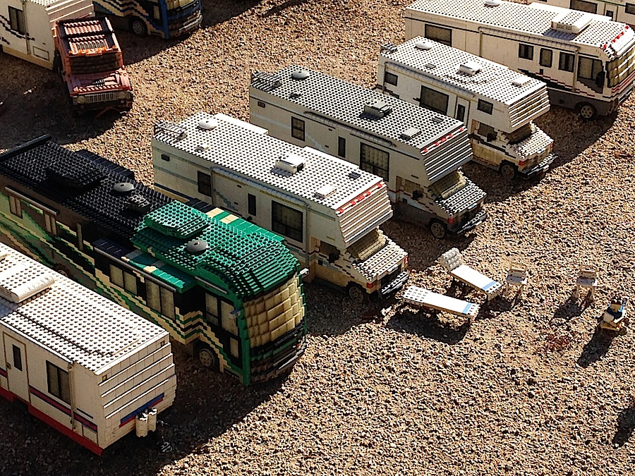 Starling Travel 187 Teardrops Amp Tiny Trailers