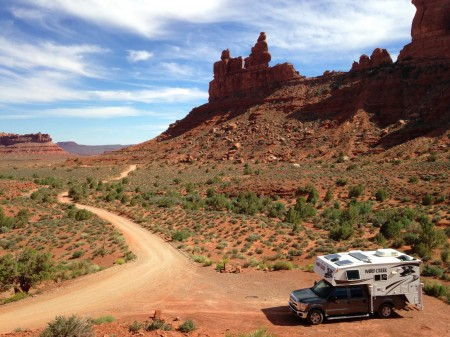 Mello Mike's Southern UT Adventure from Starling Travel